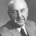Stan Owens - Wikipedia