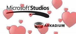 Arkadium and Microsoft Studios sign multi-year publishing deal