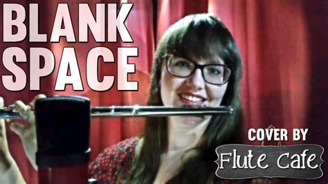 Free Sheet Music Jazz Flute