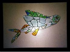 ビーチグラス絵いろいろ 宮古島から移住して・・・ 楽天ブログ