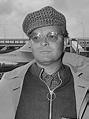 Truman Capote - Wikipedia