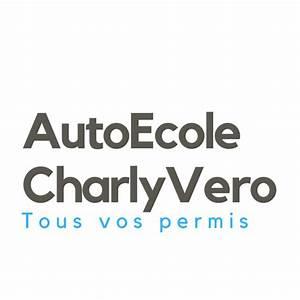 Auto Ecole Charly : auto cole charly v ro des permis petits prix et grande qualit ~ Medecine-chirurgie-esthetiques.com Avis de Voitures