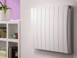 radiateur electrique chambre With radiateur electrique silencieux chambre