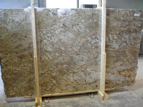 marble yard granite marble orange county anaheim