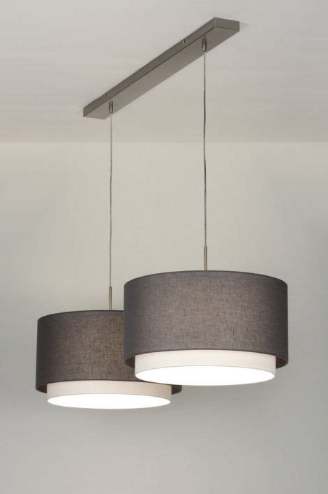 lamparas colgante modernos lamparas room sala de estar