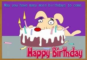 A Funny Birthday Ecard Free Happy Birthday Ecards