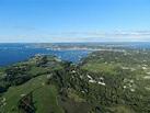 Newport, Rhode Island - Wikipedia