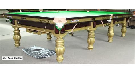 star snooker table for sale snooker table products sale premium snooker table