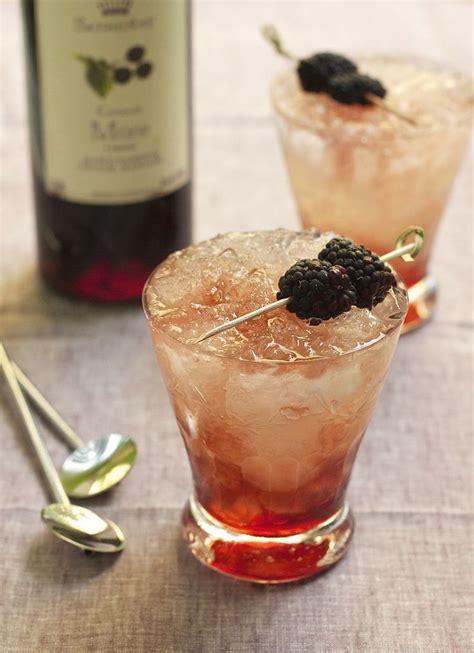 alcool cuisine les 67 meilleures images du tableau cuisine cocktail