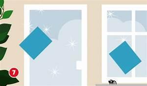 Fenster Putzen Ohne Abzieher : fenster putzen wie dachfenster putzen with fenster putzen fenster putzen with fenster putzen ~ Eleganceandgraceweddings.com Haus und Dekorationen
