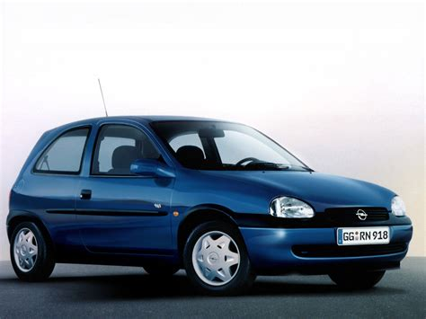 Opel India by Opel Corsa Amazing Pictures To Opel Corsa Cars