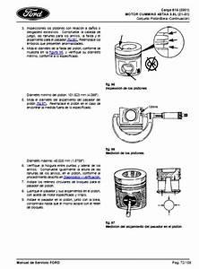 Cummins Engine 4btaa 3 9l Service Manual