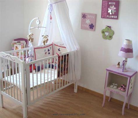 id馥 deco chambre fille idee deco chambre bebe fille photo paihhi com chambre enfant idées déco chambre fille pour les petites chambre enfant idée déco