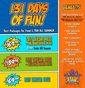 elitch gardens coupons elitch gardens theme park coupons 2018 printable coupons