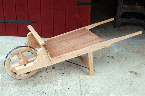 medieval wheelbarrow plans google search guys medieval pinups pinterest medieval