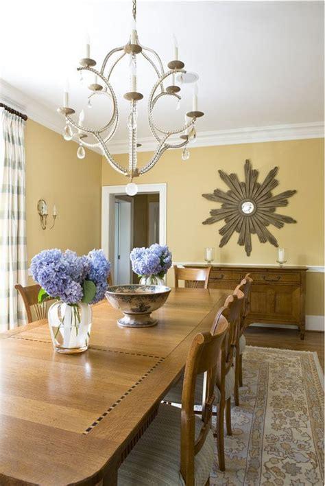 buttermilk favorite paint colors october dining room paint colors yellow paint colors