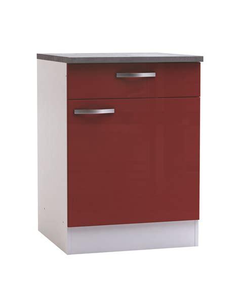 changer porte meuble cuisine peinture porte cuisine cuisines en couleurs 12 modles qui