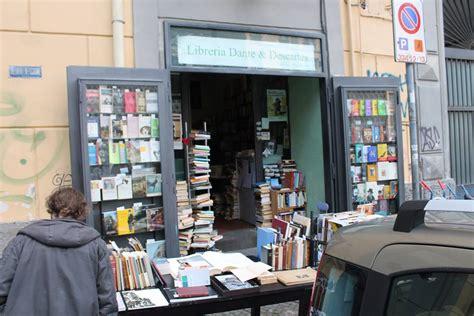 librerie universitarie napoli libri gratis napoli non sprecare