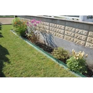 Bordures De Jardin En by Bordure De Jardin Droite Au M 232 Tre Bordure Jardin