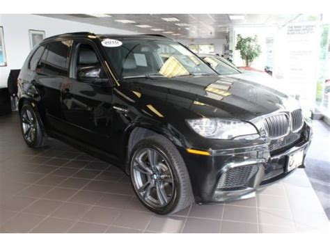 2010 Bmw X5 For Sale by Used 2010 Bmw X5 M For Sale Stock B9772 Dealerrevs