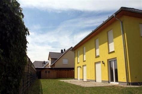 Garten Kaufen Berlin Blankenburg by 2 Familienhaus Kaufen Elegantes 2 Familienhaus Mit Garten