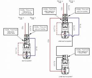 Heater 120v Wiring Diagrams