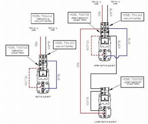 Water Heater 240v Wiring Diagram 41113 Ciboperlamenteblog It