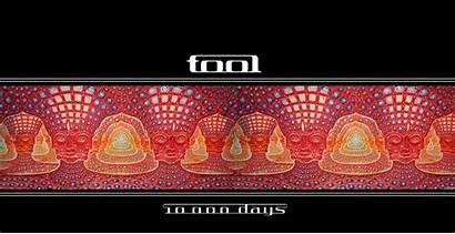 Tool Days 000 Puscifer Deviantart Artwork Wallpapers