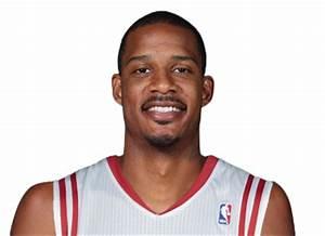 Traspasos en la NBA: Resumen con los mayores movimientos ...