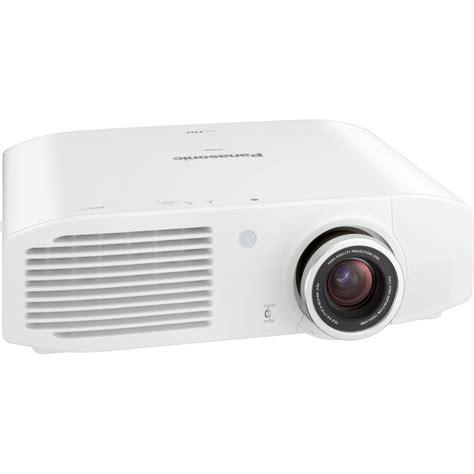 panasonic pt ar100u l panasonic pt ar100u full hd projector