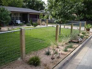 hog wire fence panels diy fence ideas best hog wire With tractor supply dog fence wire