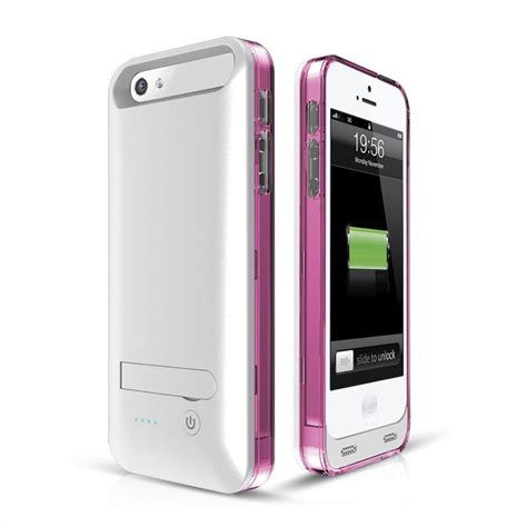 Office Product Reviews  Iphone 5 Charger Case