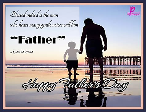 fathers day quotes 30 best happy fathers day pictures and quotes