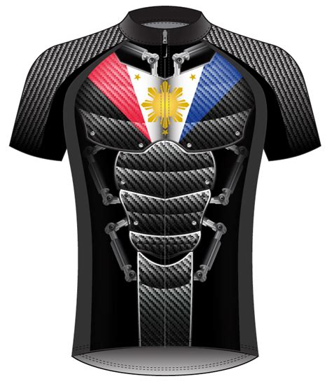 design a jersey cycling jersey design pilipinas carbon by jaybz811 on
