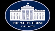 WHY DID PRESIDENT BARACK OBAMA CHANGE THE WHITE HOUSE LOGO ...