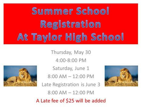 alief taylor high school homepage