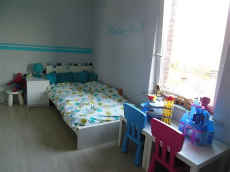 deco chambre jumeaux couleur chambre jumeaux 191828 gt gt emihem com la