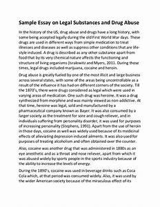 Persuasive Essay Topics High School Argumentative Essay On Lowering Drinking Age Hook Trong Essay La Gi Essays About English Language also Sample Synthesis Essays Persuasive Essay On Drinking Age Literary Exploration Essay  High School Application Essay Sample