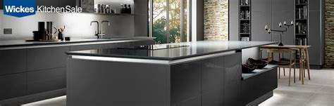 wickes kitchen designer wickes fitted and ready to fit kitchens wickes co uk 1087