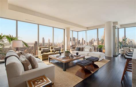 Gisele Bundchen And Tom Brady Apartment At One New York by Tour Tom Brady And Gisele B 252 Ndchen S 17 25m Flatiron