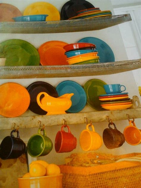 colorful dishes 8 best colorful dishware images on dinnerware