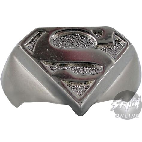 Superman Symbol Ring. Basic Wedding Rings. Bronze Engagement Rings. 6 Stone Rings. Viking Style Engagement Rings. Lotus Flower Engagement Rings. Star Engagement Rings. Colorful Wedding Rings. Budget Wedding Engagement Rings