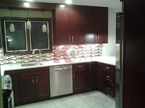 kitchen cabinets cost mocha shaker kitchen bathroom cabinet gallery 2944