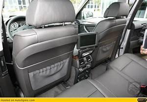 Car Entertainment System : bmw car entertainment systems ~ Kayakingforconservation.com Haus und Dekorationen