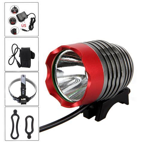5000 lumen floor l get this solarstorm 5000 lumens xm l t6 led bicycle light