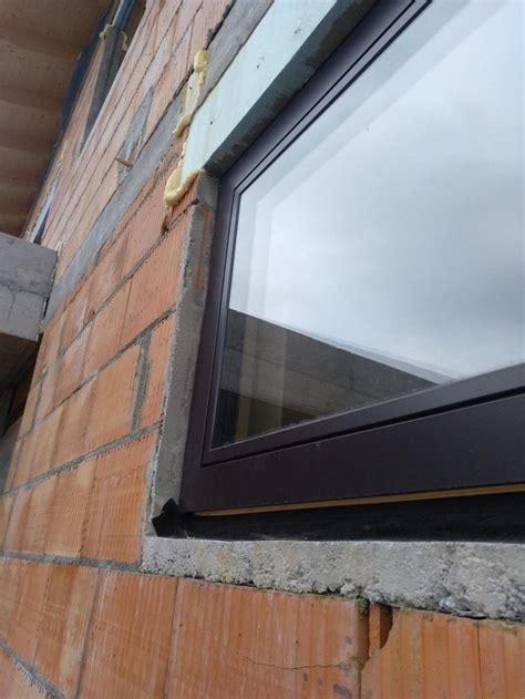 Fenster Abdichten Aber Wie by Fensterrahmen Abdichten Innen Fenster Abdichten Aber Wie