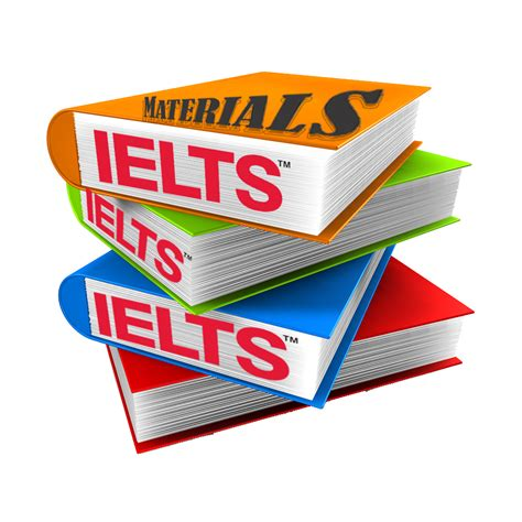 test ielts ielts materials and resources get ielts tips tricks
