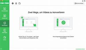 Videos Online Konvertieren : youtube zu mp3 wie sie youtube zu mp3 konvertieren f r mac und windows ~ Orissabook.com Haus und Dekorationen