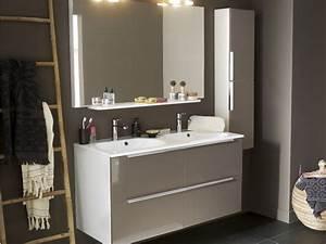 Meuble Colonne Salle De Bain Leroy Merlin : colonne salle de bain leroy merlin meuble pour vasque salle de bain petite vasque salle de bain ~ Dode.kayakingforconservation.com Idées de Décoration