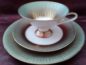 Bavaria Porzellan Wert : rare s c bavaria elfenbein porzellan collector 39 s trio around 39 30s 39 50s cup saucer plate ~ Udekor.club Haus und Dekorationen